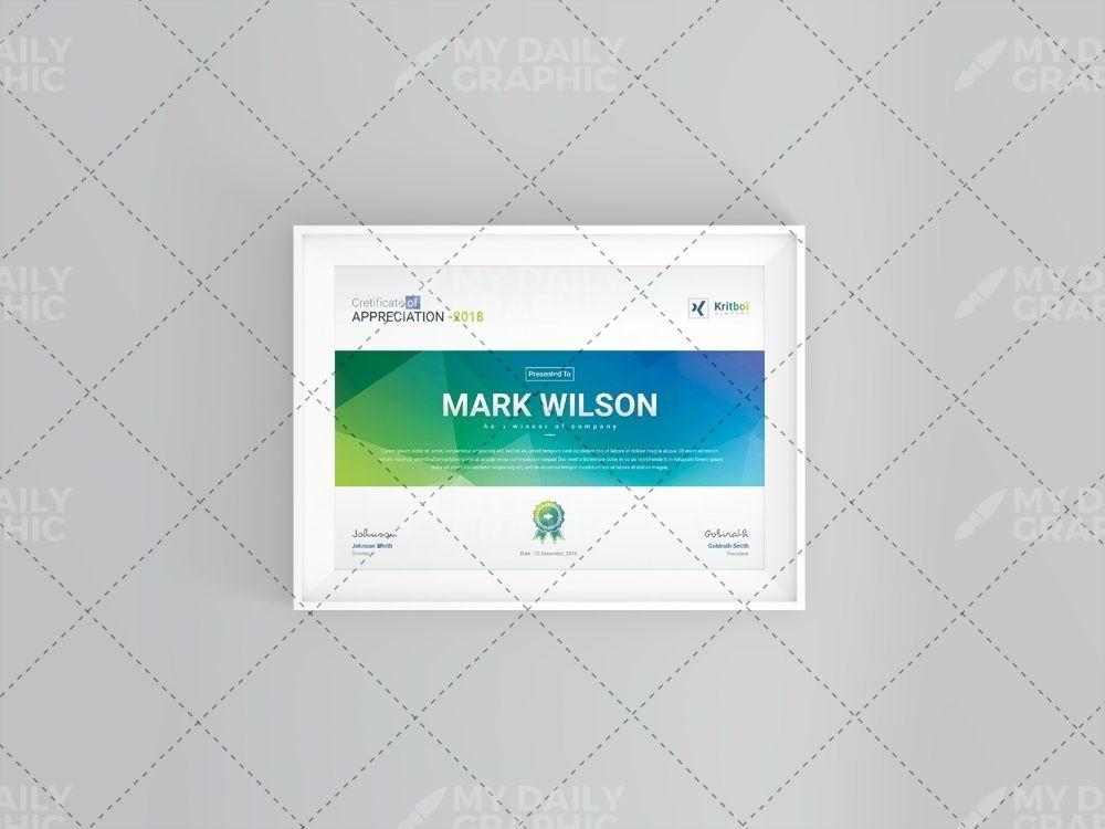 Become A Professional Web Designer Learn Web Design Web Design Training Web Design