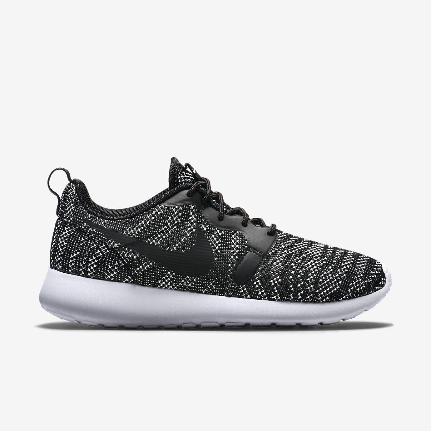 Nike Roshe Run Women's Shoe. Nike Store   Tênis para