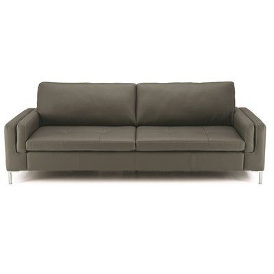 Incredible Palliser Furniture Wynona Sofa Body Fabric Peyton Pepper Ocoug Best Dining Table And Chair Ideas Images Ocougorg