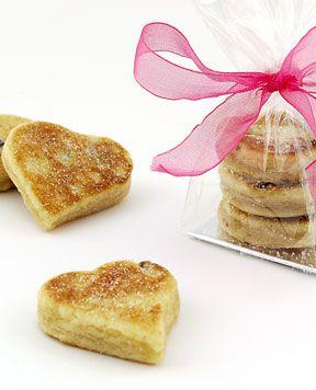 Welsh Wedding Favour Ideas From Fabulous Welshcakes Welshcake