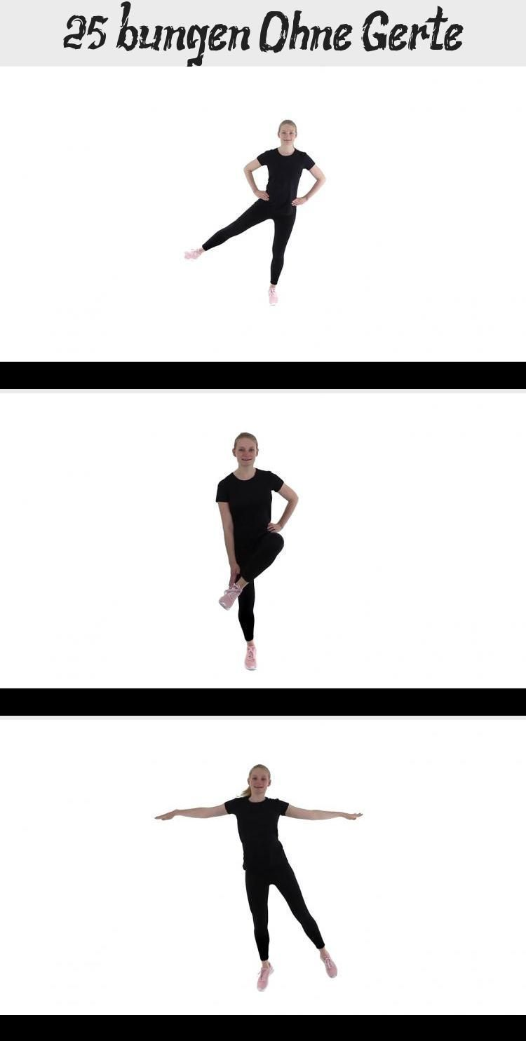 25 fitness exercises without equipment for stomach, legs, buttocks, etc. Show on this page ... -  25...