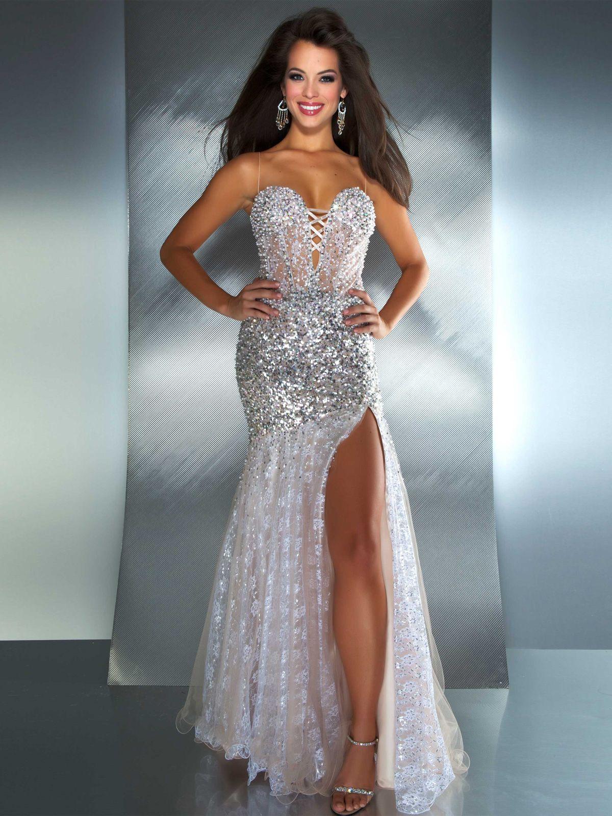 Awesome Prom Dresses Pensacola Fl Frieze - Wedding Dress Ideas ...