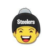 Steelers Emoji Nfl Steelers Steelers Pics Pittsburgh