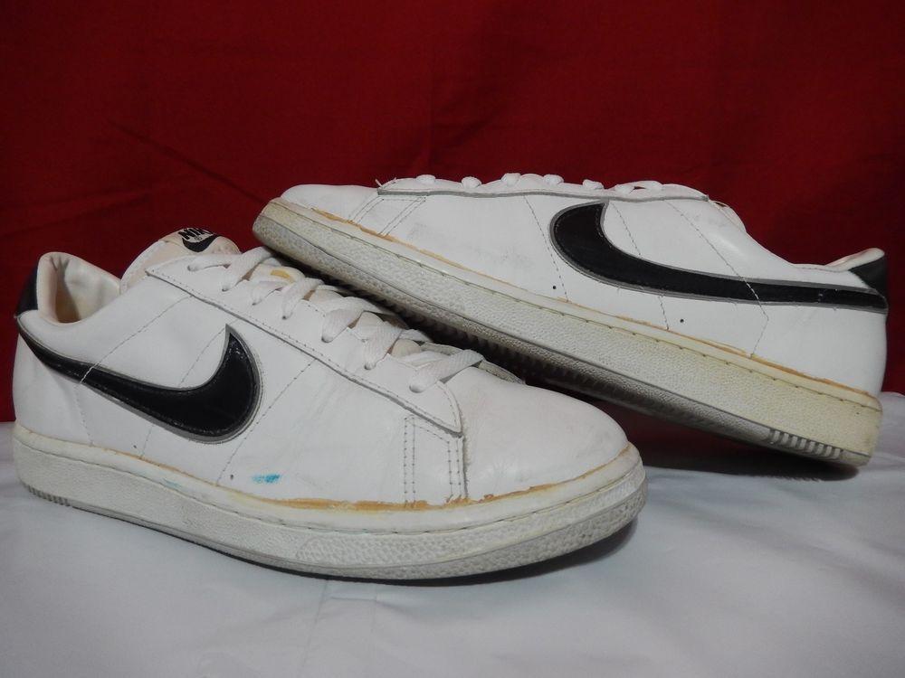 Vintage Rare Satin Nike air force 1