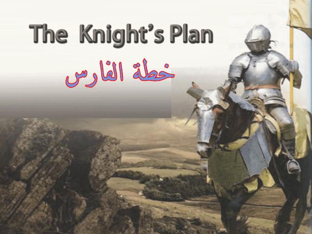 ترجمة قصة قصيرة بالانجليزي للمبتدئين خطة الفارس The Knight S Plan Knight Movie Posters Poster