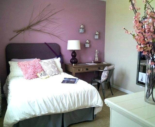 couleur papier peint chambre faberk maison design papier peint