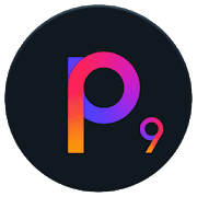 Pin by Appo. Us on P9 Launcher Prime 9.0 v2.9 Cracked APK