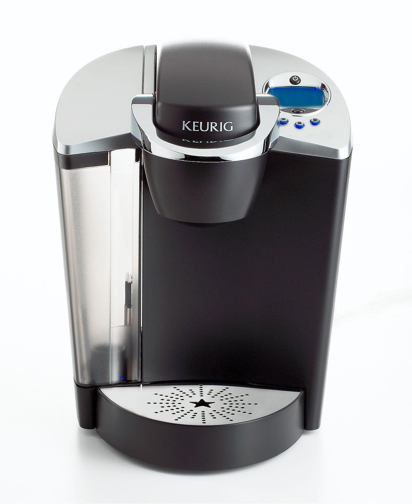 ... keurig b60 coffee maker single serve · keurig b60 black special edition  brewer with ...