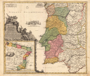 DIGMAP is a service for resource discovery and access to old maps  and related resources
