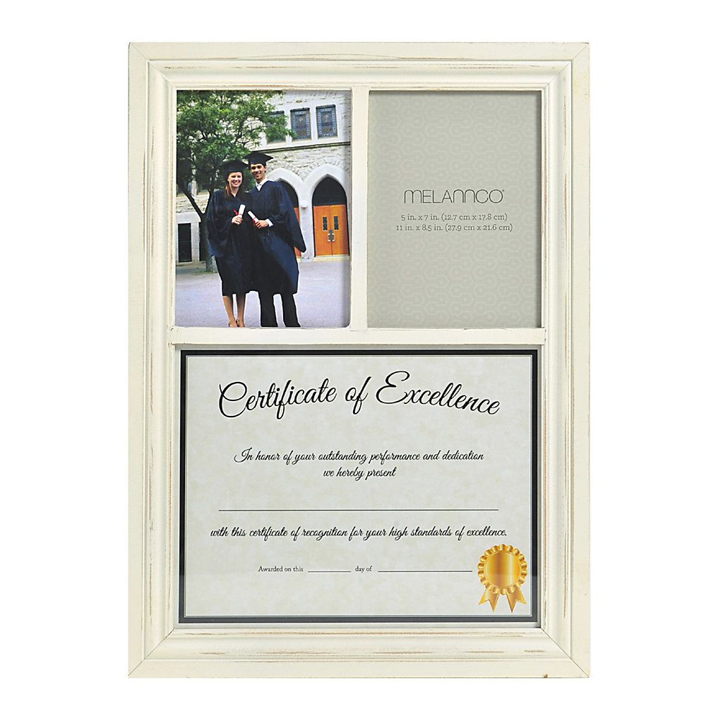 Melannco 3-Opening Diploma Collage Frame | back 2 school | Pinterest ...