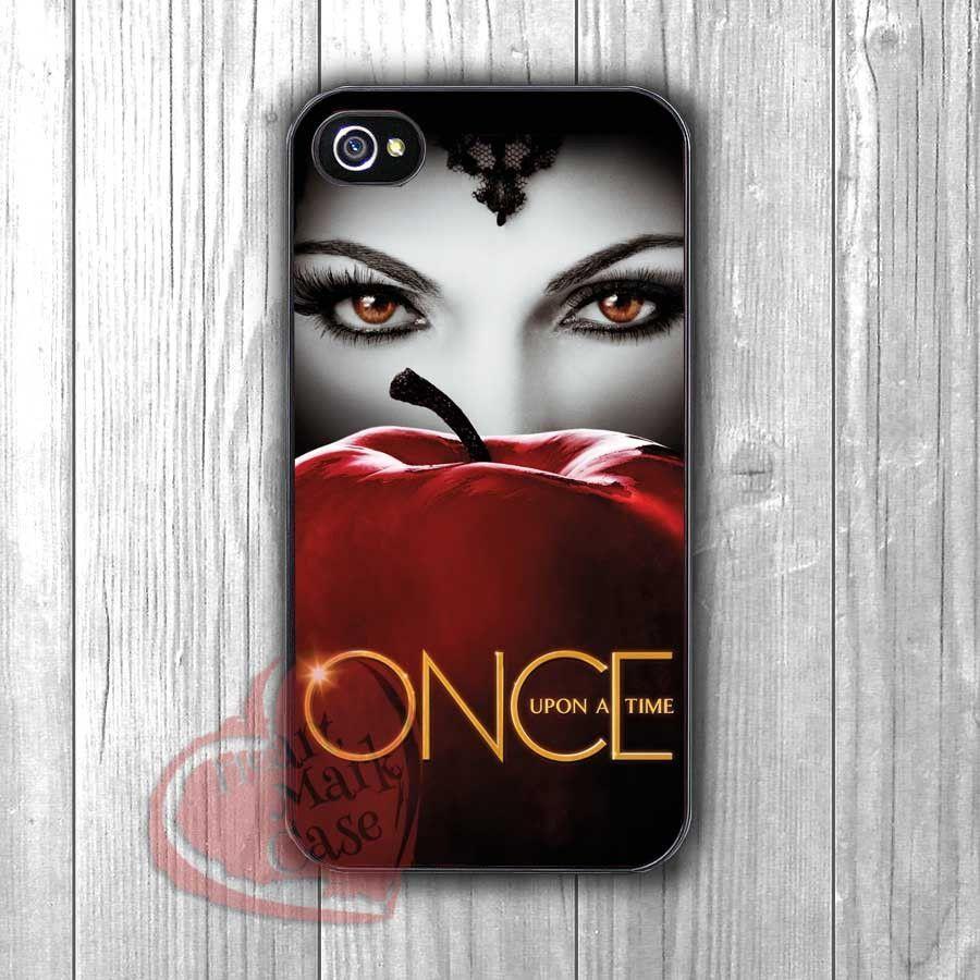 regina-N4 for iPhone 6S case, iPhone 5s case, iPhone 6 case, iPhone 4S, Samsung S6 Edge