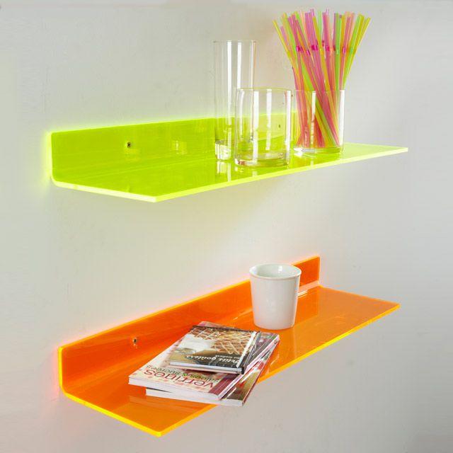 projeto moderno para casa de banho