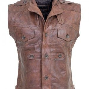 leather jacket special discount offer and free shipping worldwide at leather jacket UK