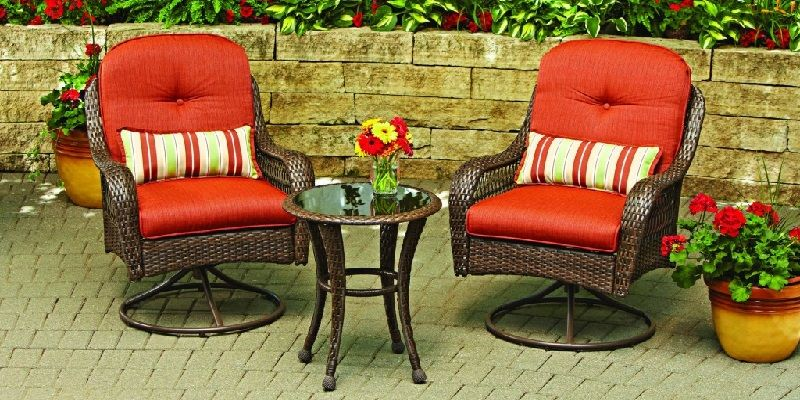 bd45736111f6ce847d491165049a3771 - Better Homes And Gardens Patio Furniture Replacement Glass