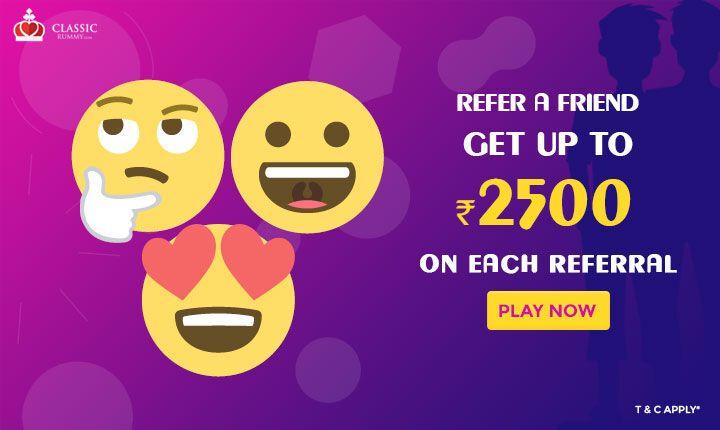 46+ Rummy 500 online free game info