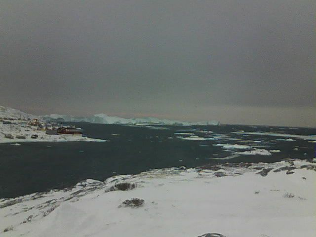http://hotelarctic.com/files/webcam/webcamshot.jpg
