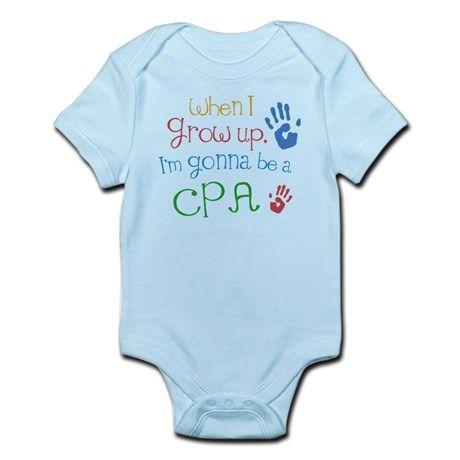 CafePress No Worries Mate Body Suit Cute Long Sleeve Infant Bodysuit Baby Romper