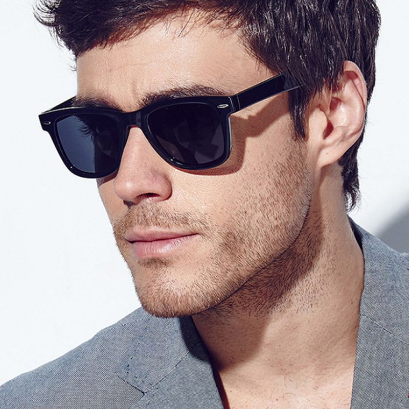 1130758701a Great selection of sunglasses for men at discounted prices. Check it out!