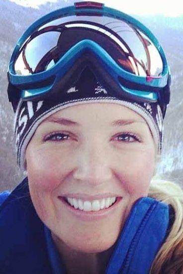 Carolyn Manno - NBC Sports | Female News and Sports ...