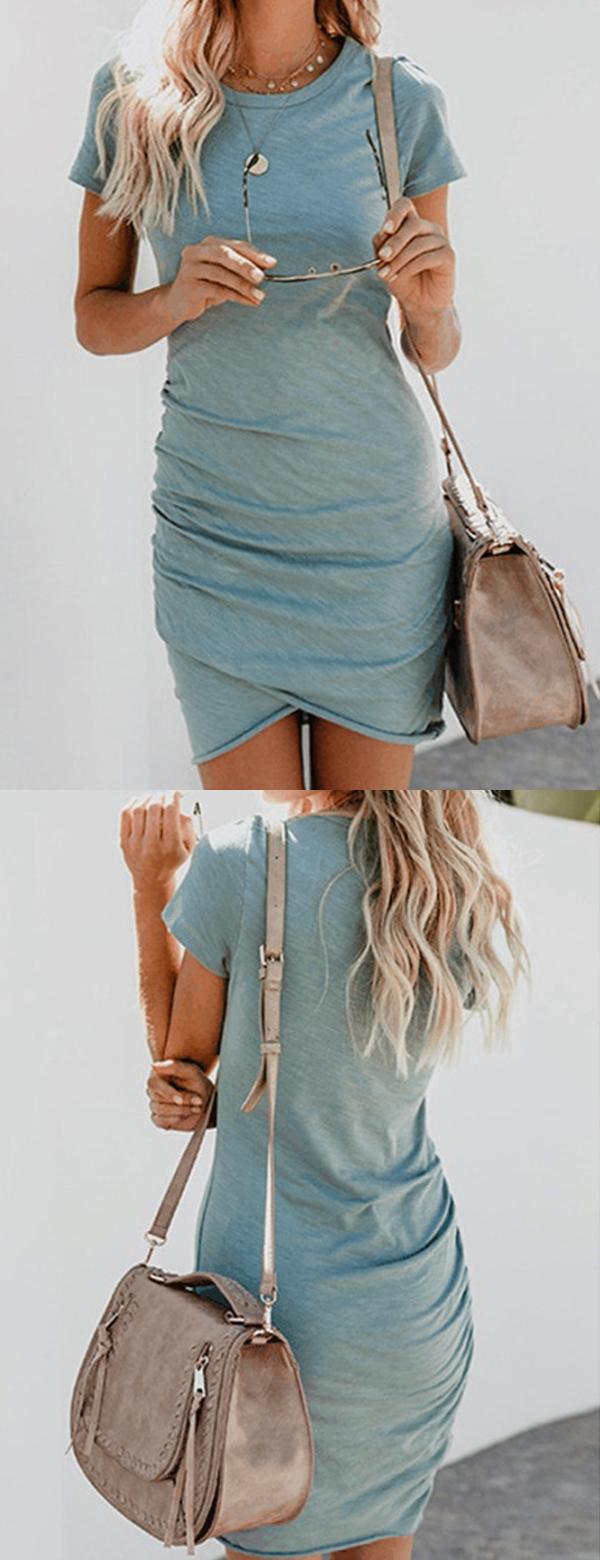 Bodycon Dresses #summerwardrobe
