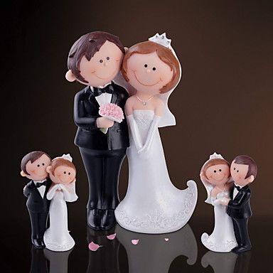 24 99 Resin Home Decor Groom Groomsman Couple Wedding Anniversary Wedding Gifts For Bride And Groom Wedding Gifts For Bride Cheap Wedding Gifts