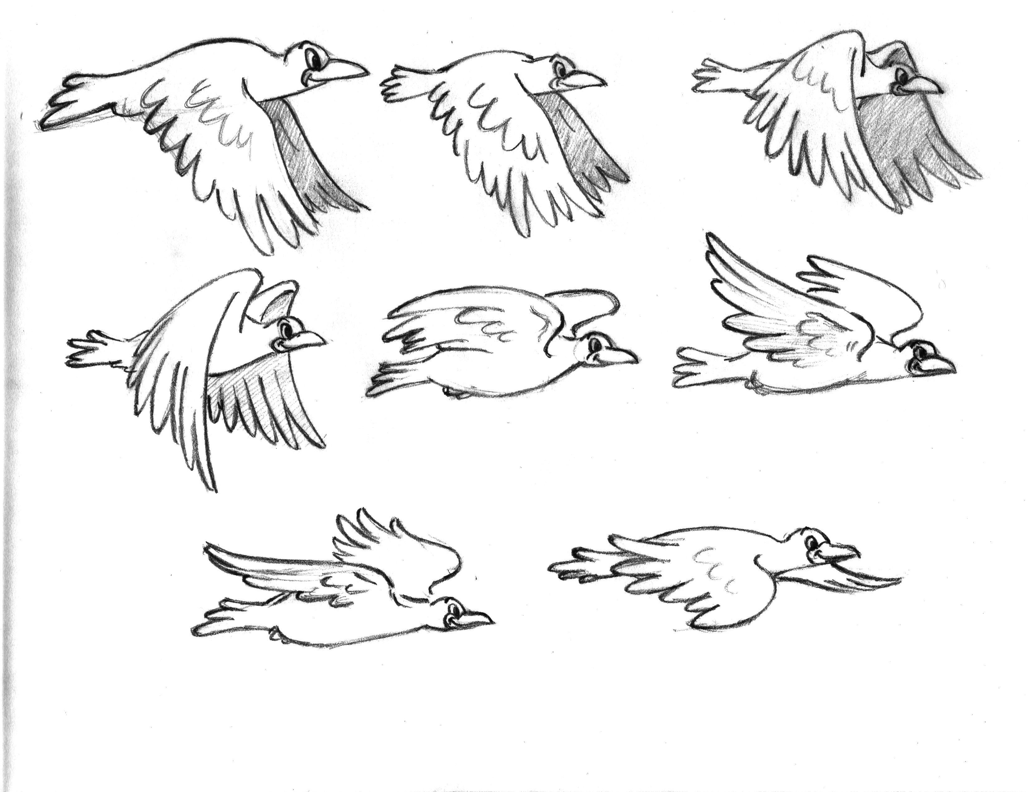 Rio Characters Cerca Amb Google Desenho Curso De Desenho