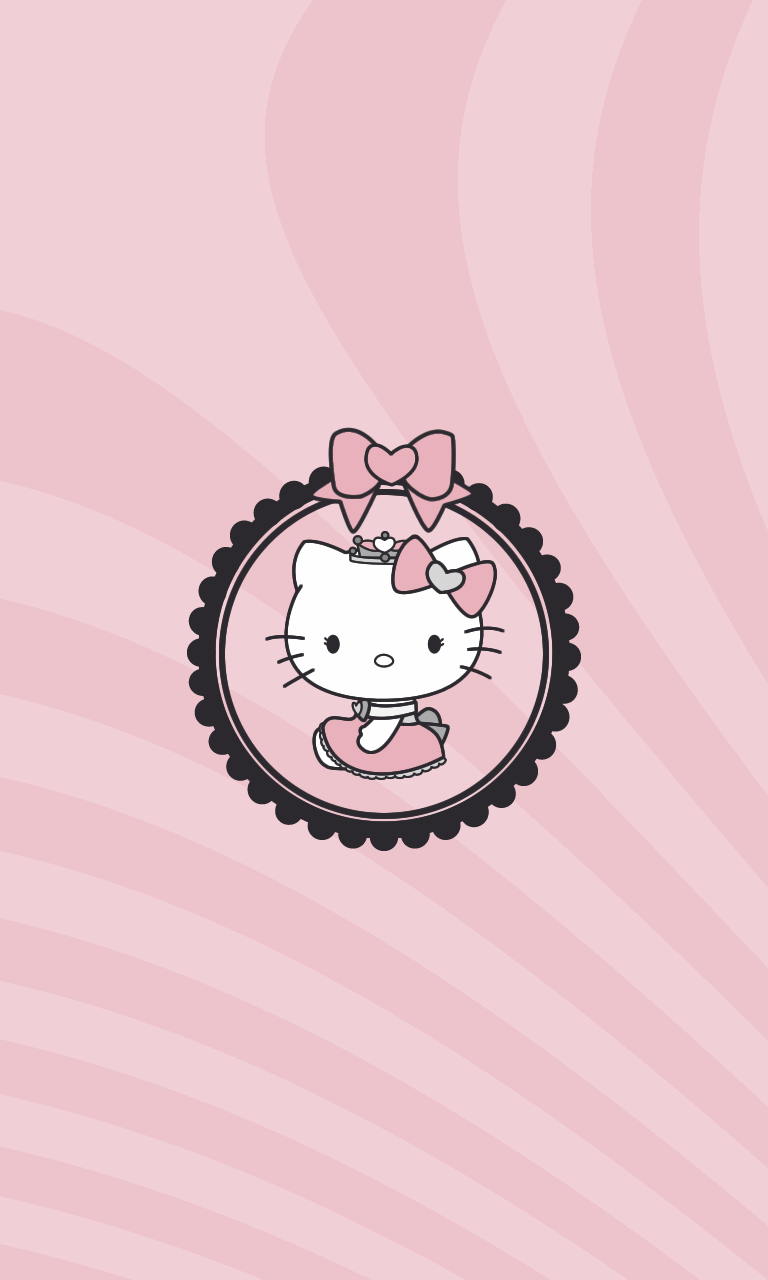 Good Wallpaper Hello Kitty Samsung Galaxy - bd45d8a55466e7c6a2cf36602c993a61  2018_307539.png