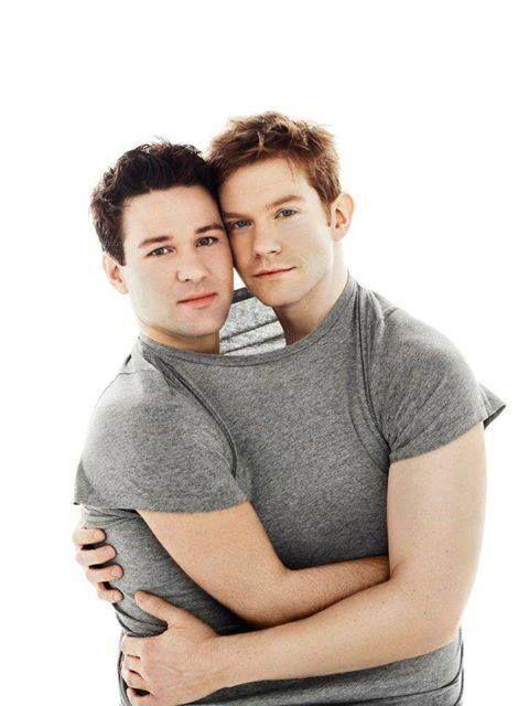 malm gay dating gay dating i jølster