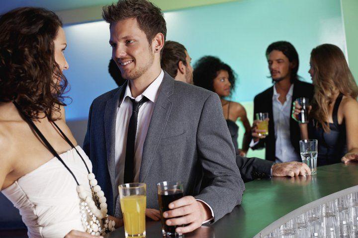 4 club сайт знакомств
