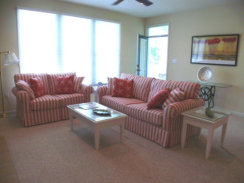 Vrbo Com 428144 New Large Two Bedroom Villa Sleeps 7 Includes B B Q Grill New Beds Bedroom Home