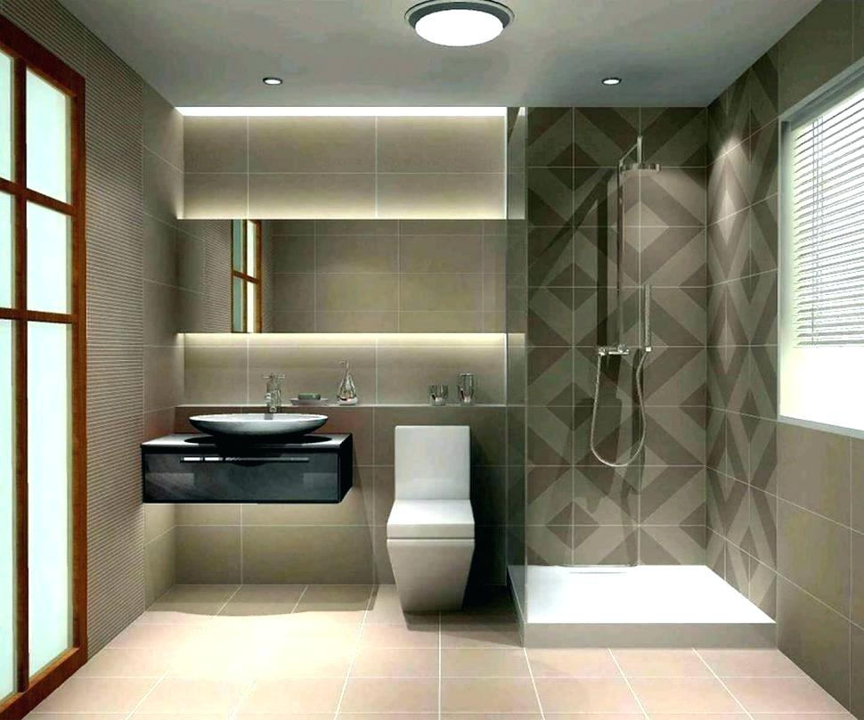 Pin By Tanjuer Hart On Small Bathroom Remodel In 2020 With Images Modern Bathroom Remodel Small Luxury Bathrooms Modern Bathroom Design
