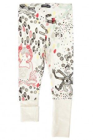 b6319430abb5b4 Aarrekid Monsters print clothing | KID & BABY FASHION | Baby kids ...