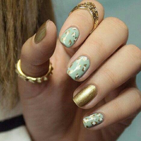 Pin By Jovana Slavkovic On Nails In 2019 Uñas Mejores Uñas