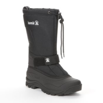 20 Best Uggs Boots On Sale For Women Reviews on Flipboard by