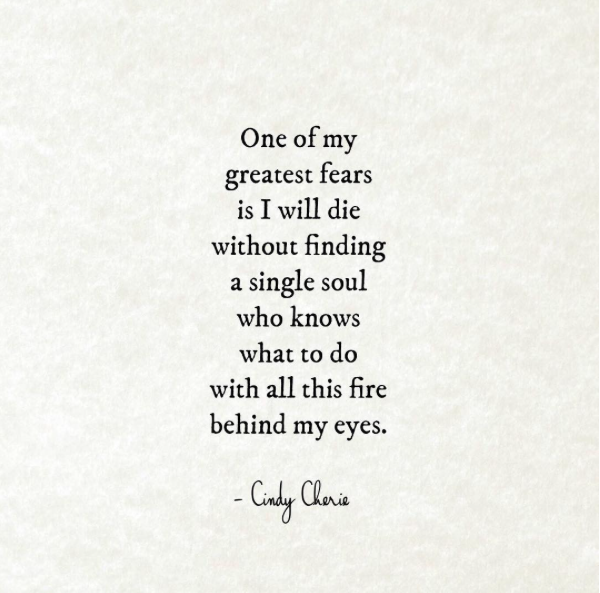 15 heartbreaking love poems that will give you goosebumps