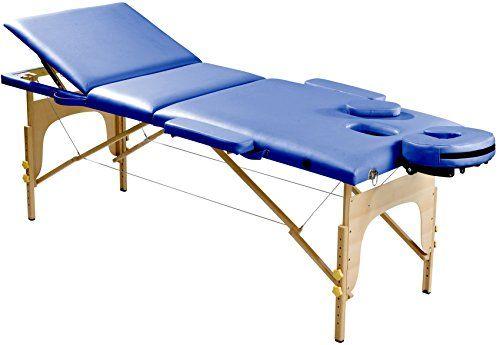 de Confortable Sportplus massage Mousse Ultra Table WrxeoCBd
