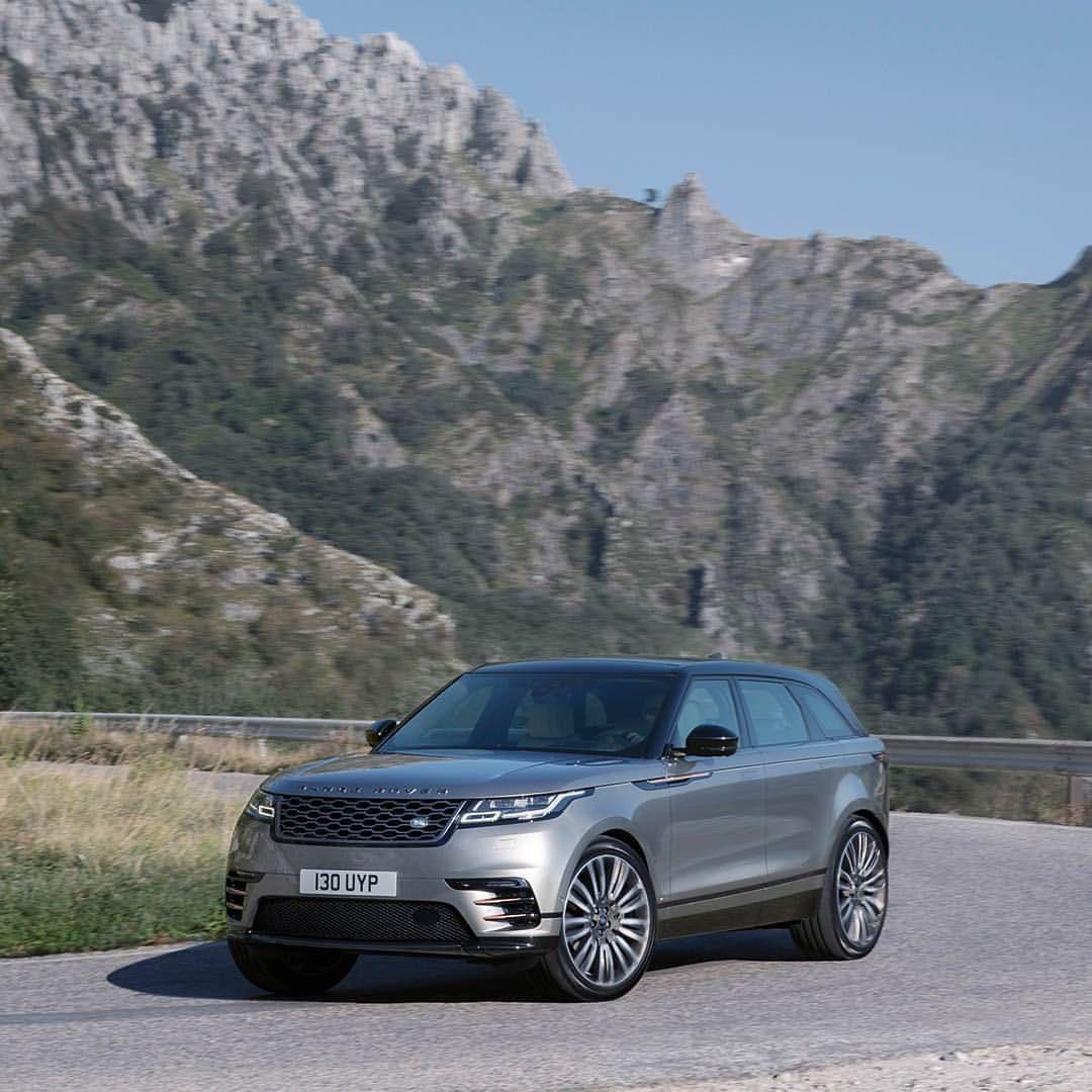 Range Rover Velar ランドローバー, レンジローバー, 朝日 新聞 デジタル