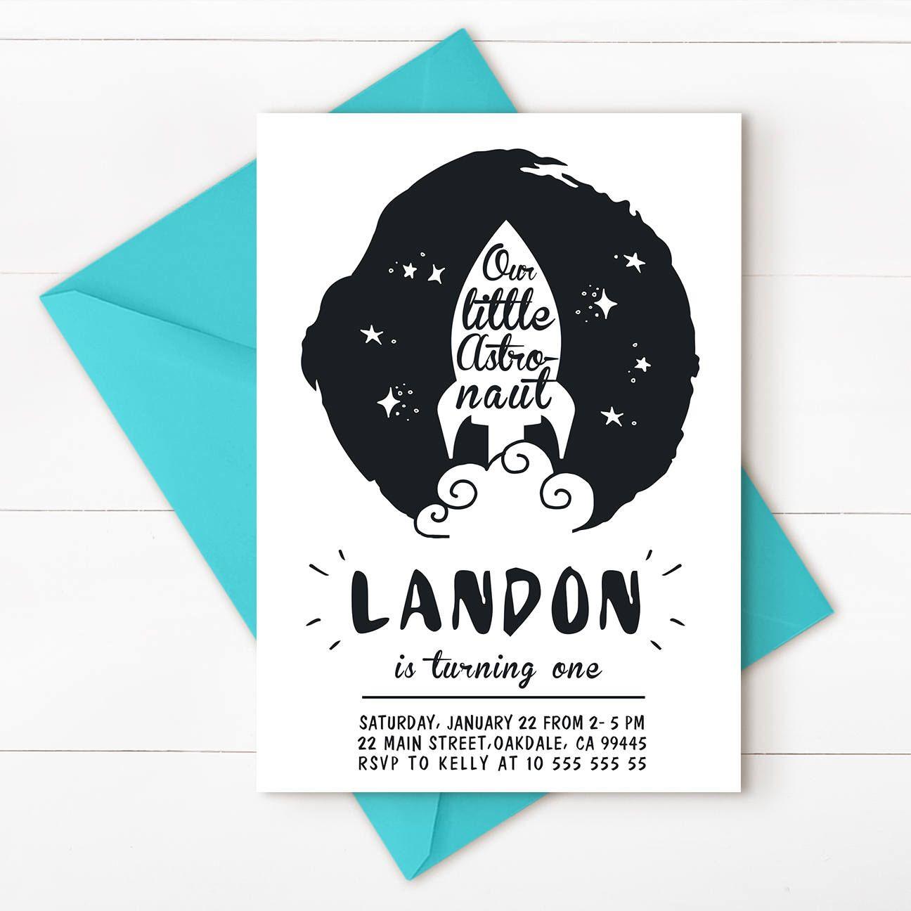 Pin by L\'Anna McElduff on Hudsons 1st Birthday | Pinterest ...