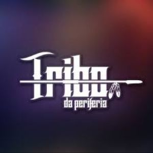 Baixar Tribo Da Periferia Espetaculo Gratuito Lancamento 2017