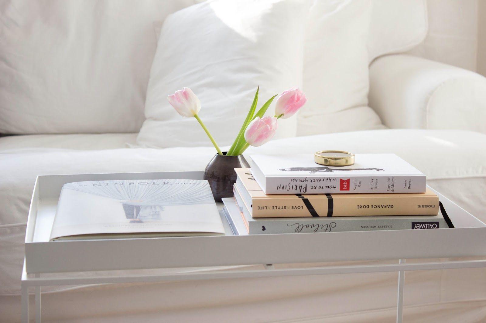 Die besten Coffee-Table Books   Pinterest   Dekoration, Coffee and Haus