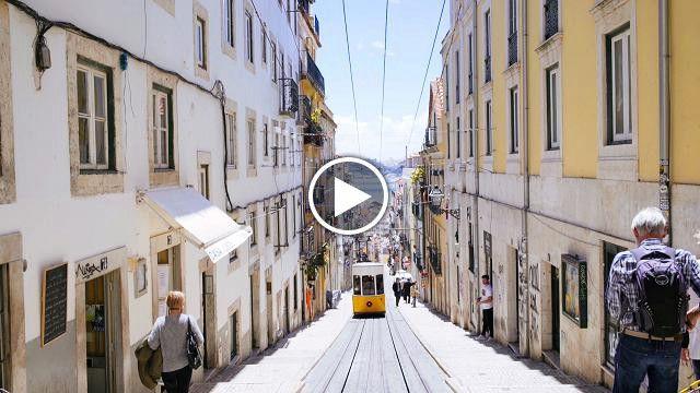 'Geringonça' è una parola portoghese che indica qualcosa di imperfetto, di mal riuscito. Fu battezzato così, sotto i peggiori auspici, il governo...