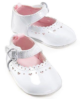 Pin on Baby Girl kicks