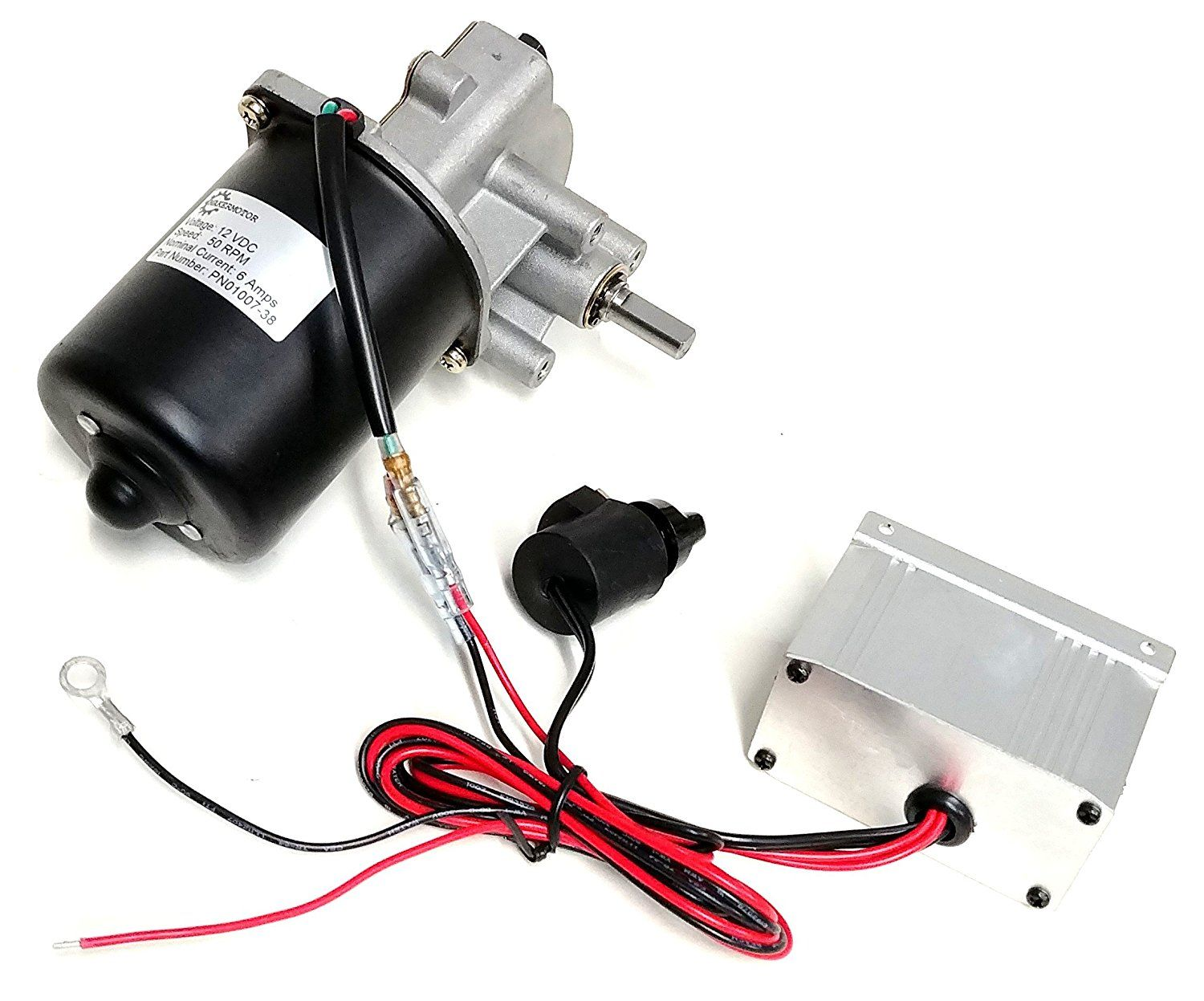 Pin On Our Featured Electric Motors And Drives