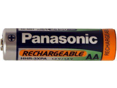 Bulk Panasonic Alkaline Plus Aa Batteries 3 Ct Pack At Dollartree Com Batteries Panasonic Aa Batteries