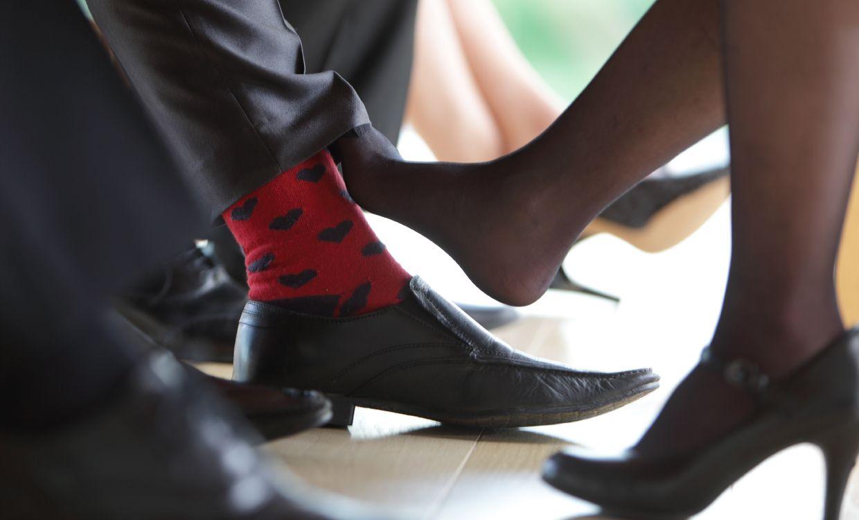 Image result for office romance black man
