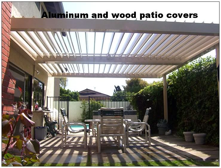 Unquie Porch Roofs Backyard And Outdoor Patio Lattice Remodeling