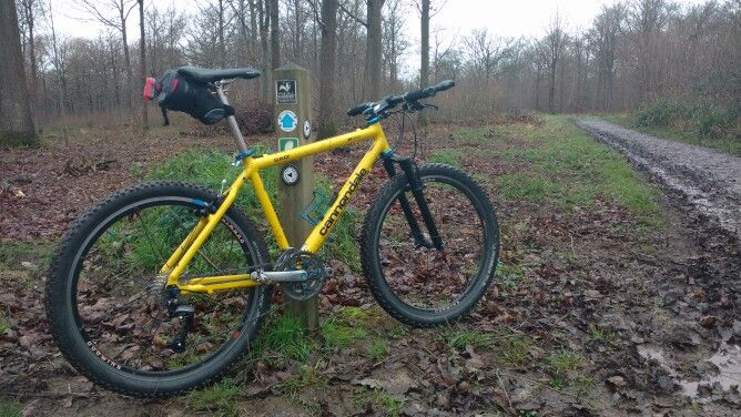 3a4acc0887c Cannondale M900 1996 frame | bikes & bike stuff | Bicycle, Bike ...