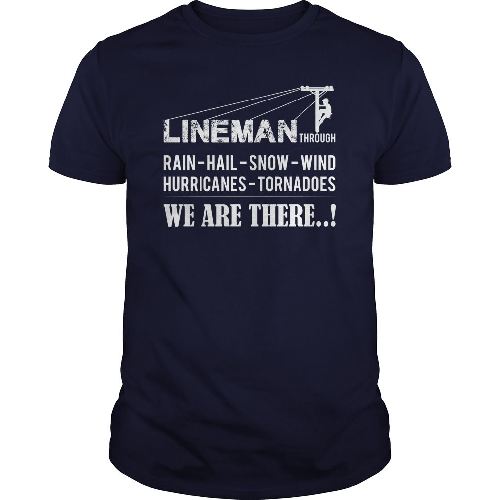 lineman through rain the who t shirt ,men's t shirt print designs ...