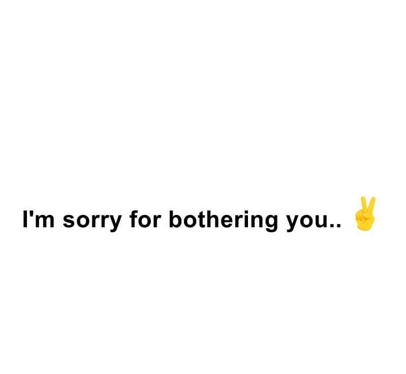 I M Sorry The Broken Love Apologizing Quotes Be Yourself Quotes Broken Love