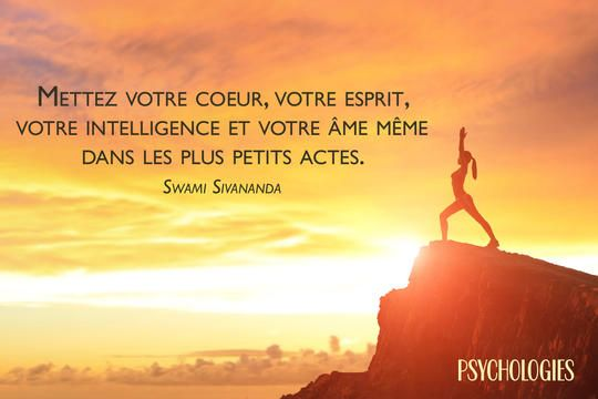 Yoga 10 Citations Inspirantes Yoga Citation Reflexion Et Citation